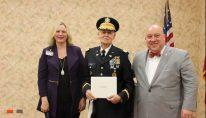 84-year-old-Korean-War-veteran-presented-with-high-school-diploma