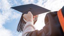 Higher-Education-
