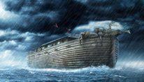 Story-of-Prophet-Noah