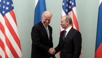 US-RUSS
