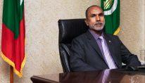 dr. Ahmed zahir