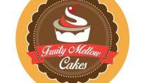 fruity mellow logo