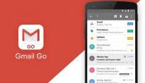 gmailgo