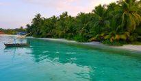 island-beach