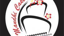 mandhi-logo