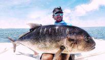 shamweel-fishing-5